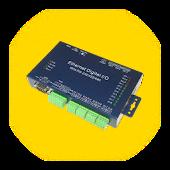 UBox2 Controller