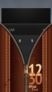 玩娛樂App|拉鍊鎖屏免費|APP試玩