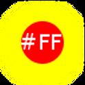 Hexraten logo