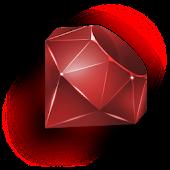 New Gems Lianliankan