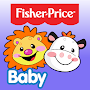 Animal Sounds for Baby APK icon