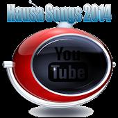 Hausa Songs & Radio 2014