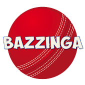 Scorely Live Cricket Locscreen