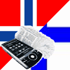 Norwegian Finnish Dictionary icon