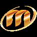 M Dialer-mobile Icon