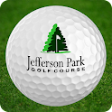 Jefferson Park Golf Course icon