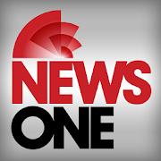 NewsOne 5.62.3 Icon