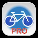 DoblaRun Pro icon