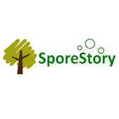 SporeStory
