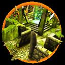The Maze Game APK