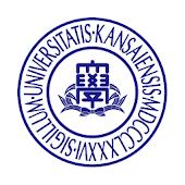 モバイル関大(関西大学)
