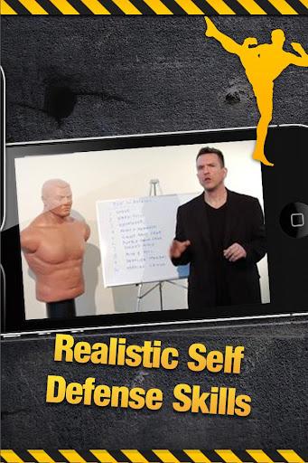 免費健康App|自卫队练马师|阿達玩APP