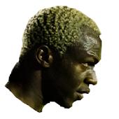 Flappy Koné