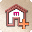 마트모아(MartMoa) logo