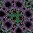 Mandelbrot Live Wallpaper