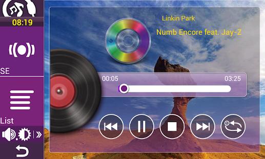 Pandora Box (Beta) - screenshot thumbnail