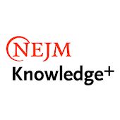 NEJM Knowledge+ FM Review