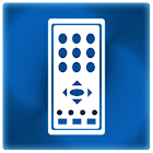 Remote for PC icon