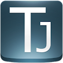 Tech Junkie – Technology News logo