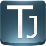 Tech Junkie - Technology News 2.13 Apk