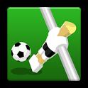Foosball Score icon