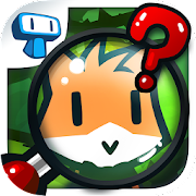 Where's Tappy? - Hidden Objects Free Game 1.5.5 Icon