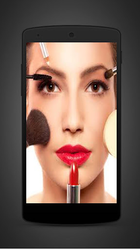 【免費工具App】Mirror Screen Livewallpaper-APP點子