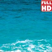 Ocean Waves Live Wallpaper 53