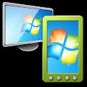 PhoneMyPC icon