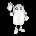 Bot Libre! icon