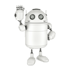 BOT libre! for Android