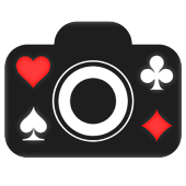 Poker Odds Camera Calculator
