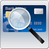 Credit Droid - Cards and Loans