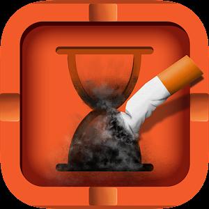 Smoking Time Machine