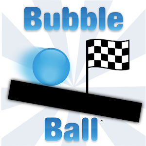 (OLD) Bubble Ball Free 3 Apk, Free Puzzle Game - APK4Now