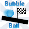 (OLD) Bubble Ball Free logo