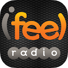 iFeel Radio icon