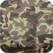 camouflage pattern wallpaper9