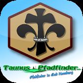 Taunus Pfadfinder