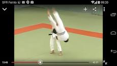 Judo Katasのおすすめ画像2