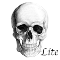 MorbidMeter Lite icon