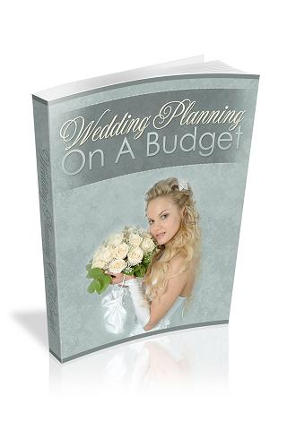 Wedding Planning Guide - FREE - screenshot