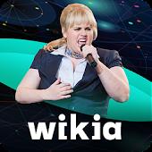 Wikia: Pitch Perfect