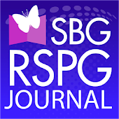 RSPG Journal