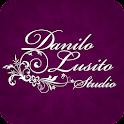 Danilo Lusito icon