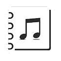 Classical Music Encyclopedia icon