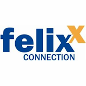 Felix Connection