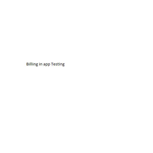 TrungDangbilling 生活 App LOGO-APP試玩