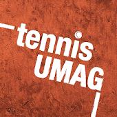 Tennis Umag