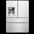 Plug-in app (REF) icon